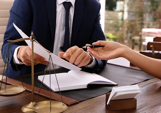 rdv avocat
