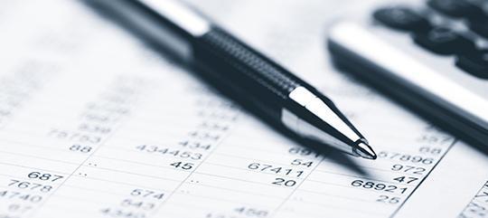 fiscalité gestion